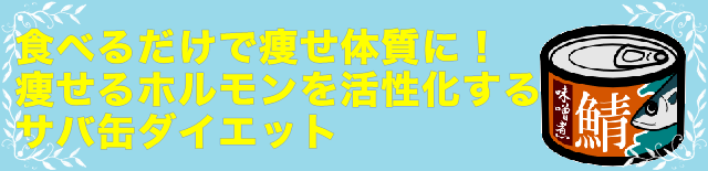 20130814104131.png