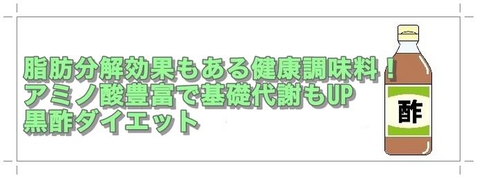 20130927173641.jpg