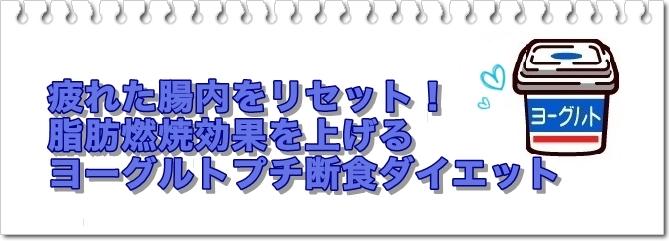 20131004115347.jpg