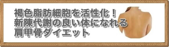 20131015124102.jpg