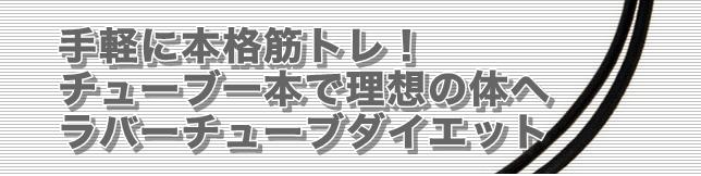 20131101162424.jpg
