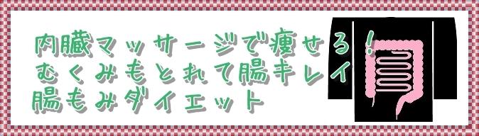20131108192232.jpg