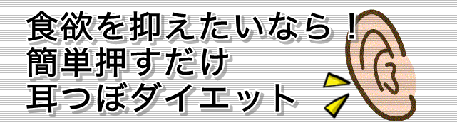 20140509190146.png