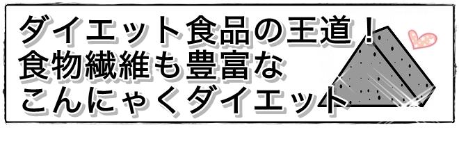 20140711200547.jpg