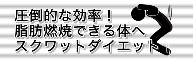 20140905182941.png