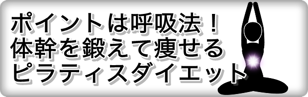 20141003192033.png