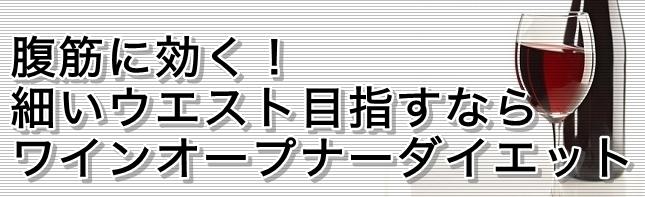 20141024200618.jpg