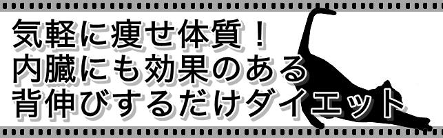 20141226114507.jpg