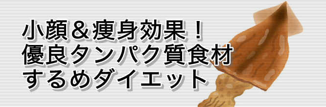 20150306200854.png