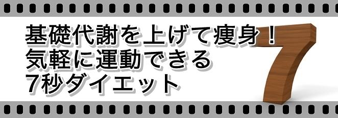 20150403202940.jpg