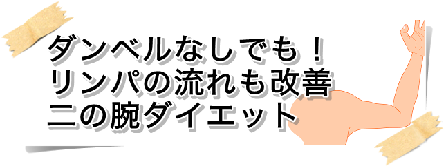 20150508215449.png