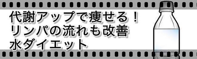 20150703211903.jpg