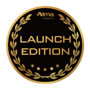 LaunchEdition.png