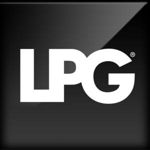 27-LPG-logo.jpg